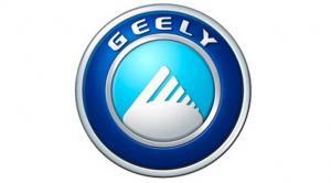 GEELY CK вітрове  з місцем  під дзеркало  SG