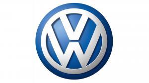 VW SCIROCCO Вітрове з місцем під датчик SG